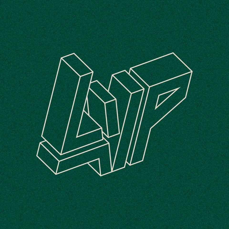 Lyp Band.jpg