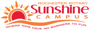 RRSC-logo.png