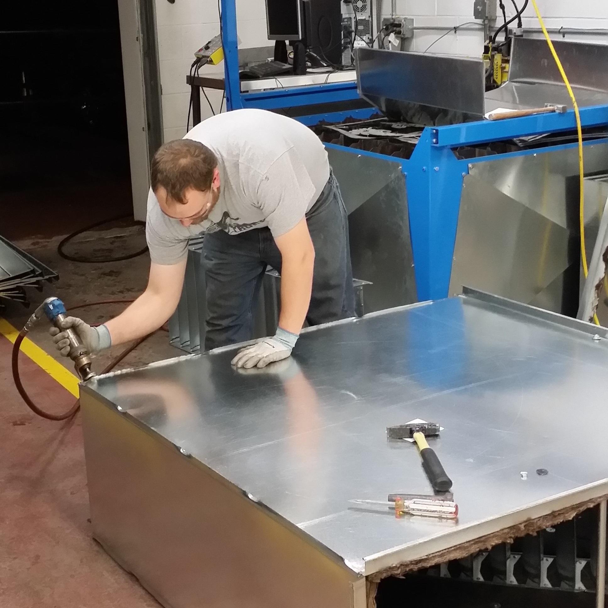 SMW+-HVAC+Layout+%26+Fabrication.jpg