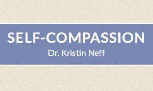 self-compassion-300x179.jpg