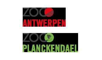2_tickets_voor_ZOO_Antwerpen_Planckendael_nl.png