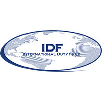 2015-IDF-international-logo.jpg