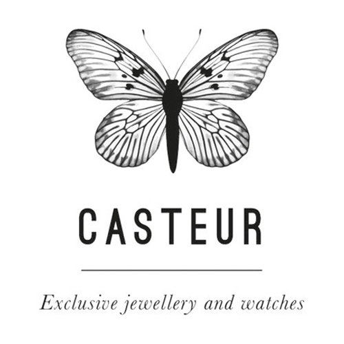 Casteur logo.jpg