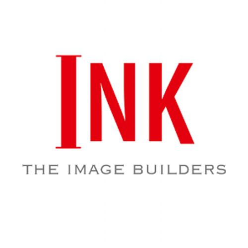 INK logo.jpg