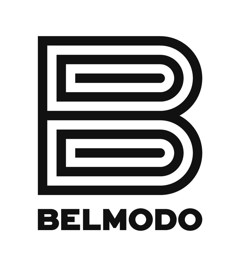 xBelmodo_logo_S_RGB-BLACK.png.pagespeed.ic.VKZPtuR_KZ.png