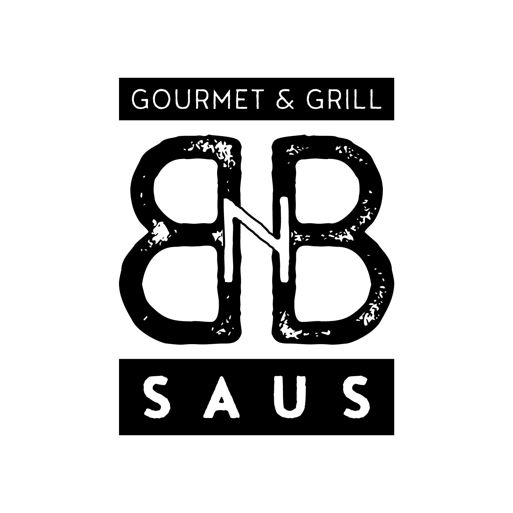BNBSaus Logos_Primary Logo - Black_large.jpg