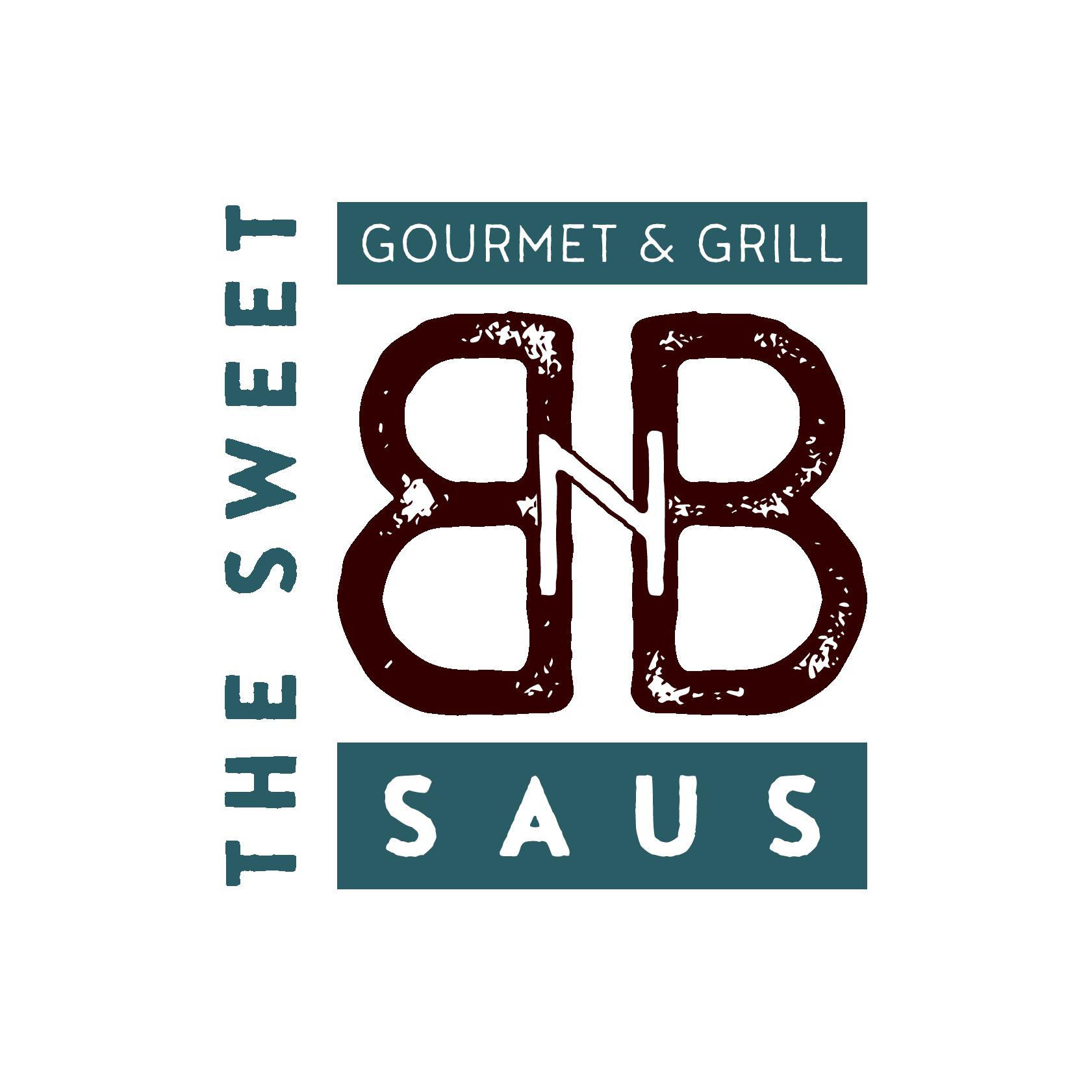 BNBSaus Logos_THE SWEET Logo_large.png