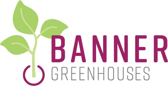 Banner_Logo_FINAL_Burgundy.jpg