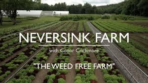 Neversink-Farm-stock-image.jpg