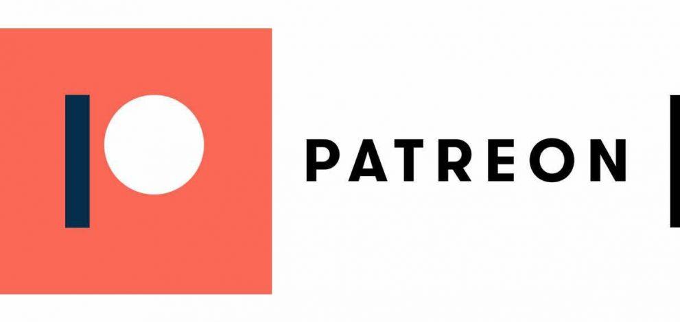 Patreon-mattlumine-991x470.jpg
