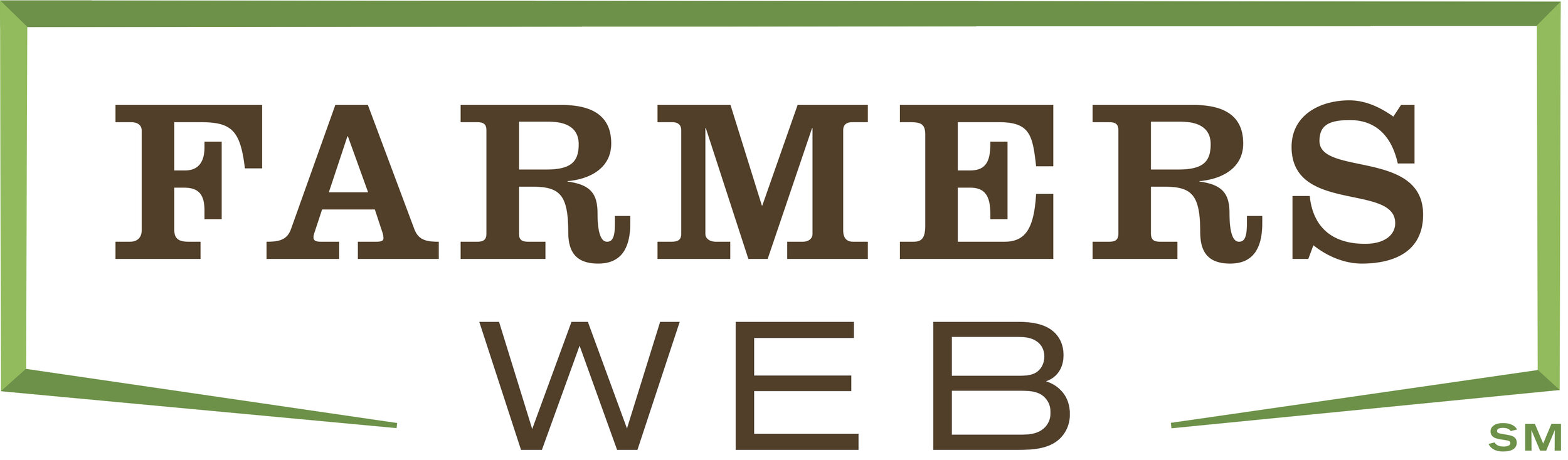 FarmersWeb_Logo_White_Brown.jpg