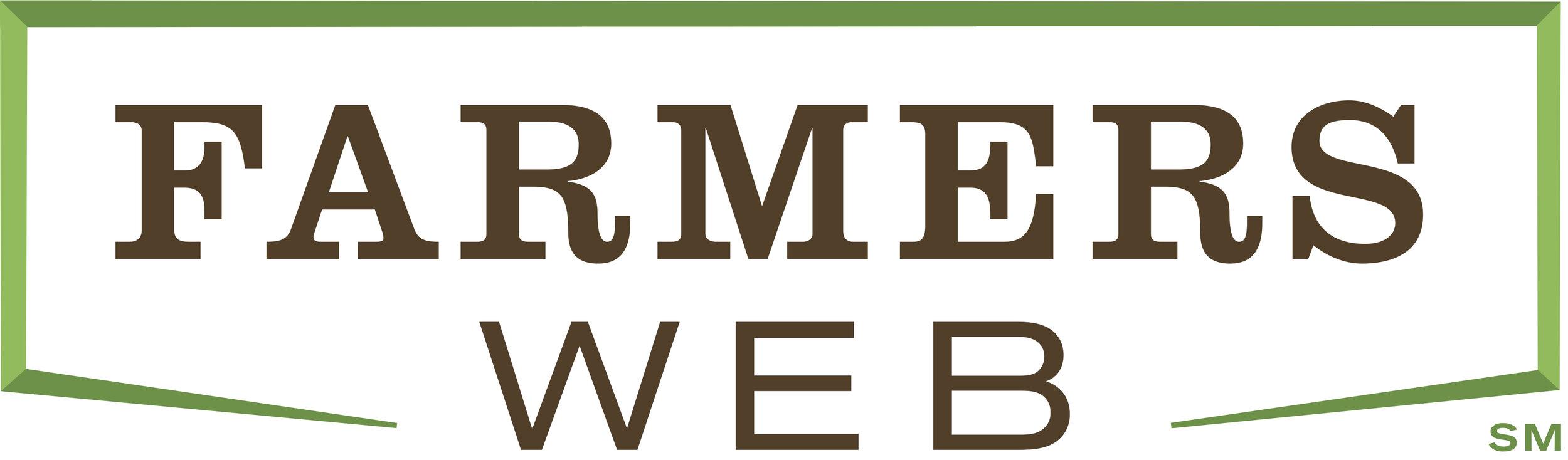 FarmersWeb_Logo_White_Brown.jpg