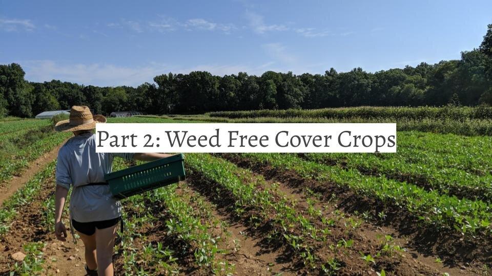 No Till & Cover Cropping Workshop(18).jpg