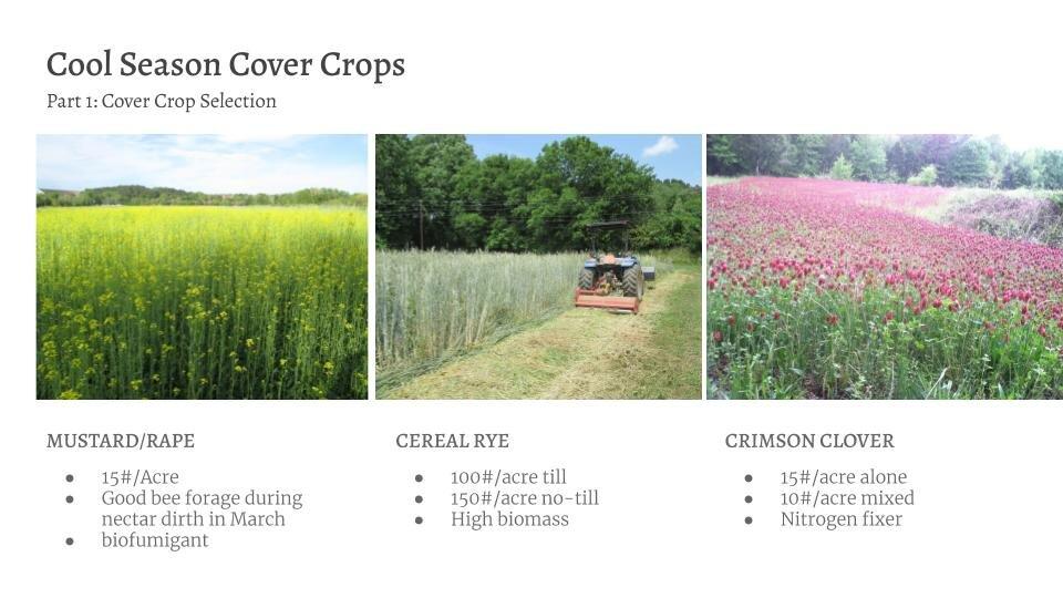 No Till & Cover Cropping Workshop(9).jpg