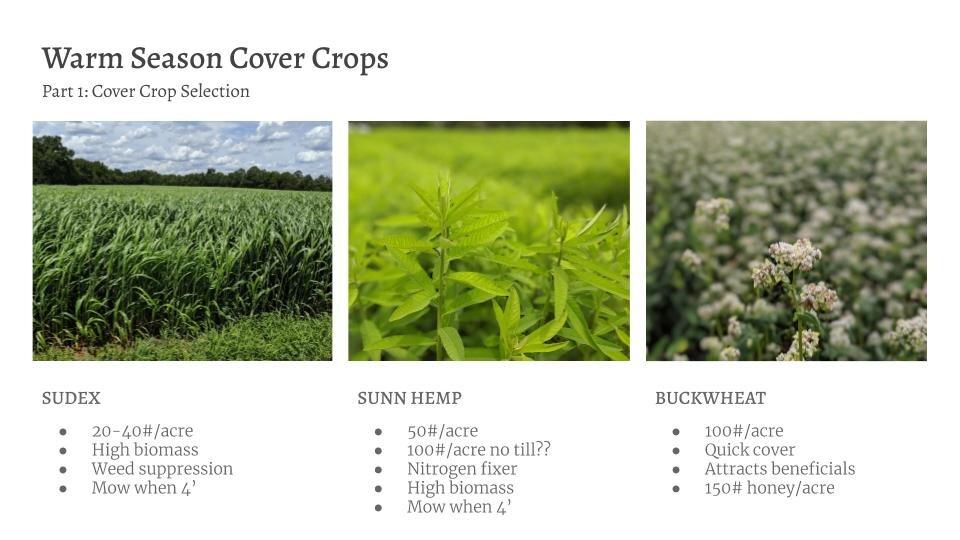 No Till & Cover Cropping Workshop(6).jpg
