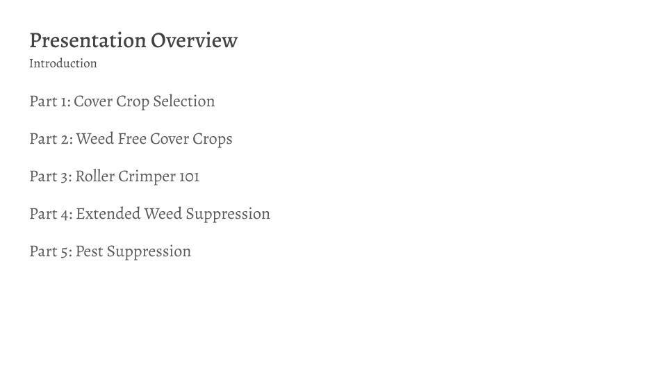 No Till & Cover Cropping Workshop(5).jpg