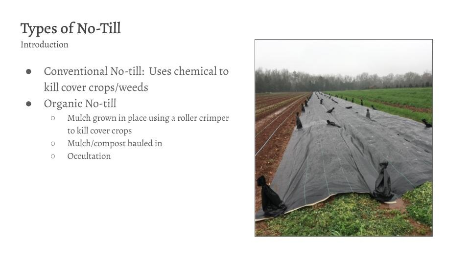 No Till & Cover Cropping Workshop(4).jpg