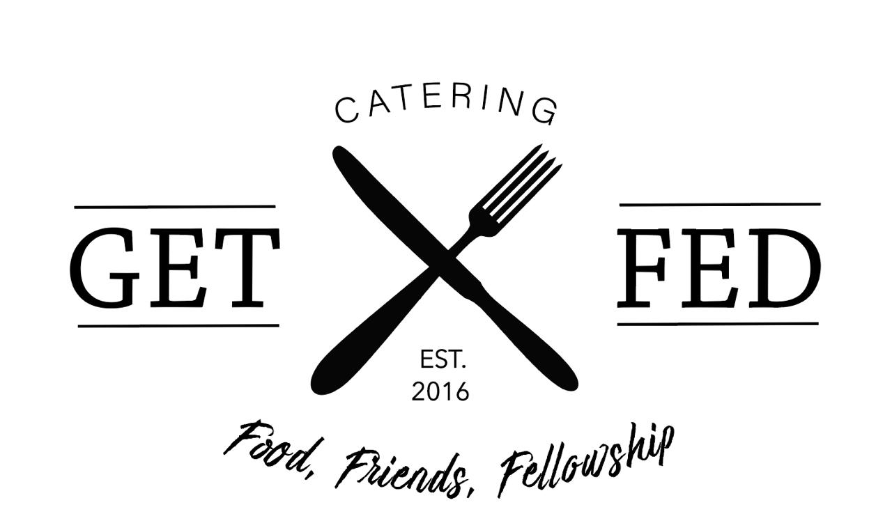 Get Fed Logo.jpg