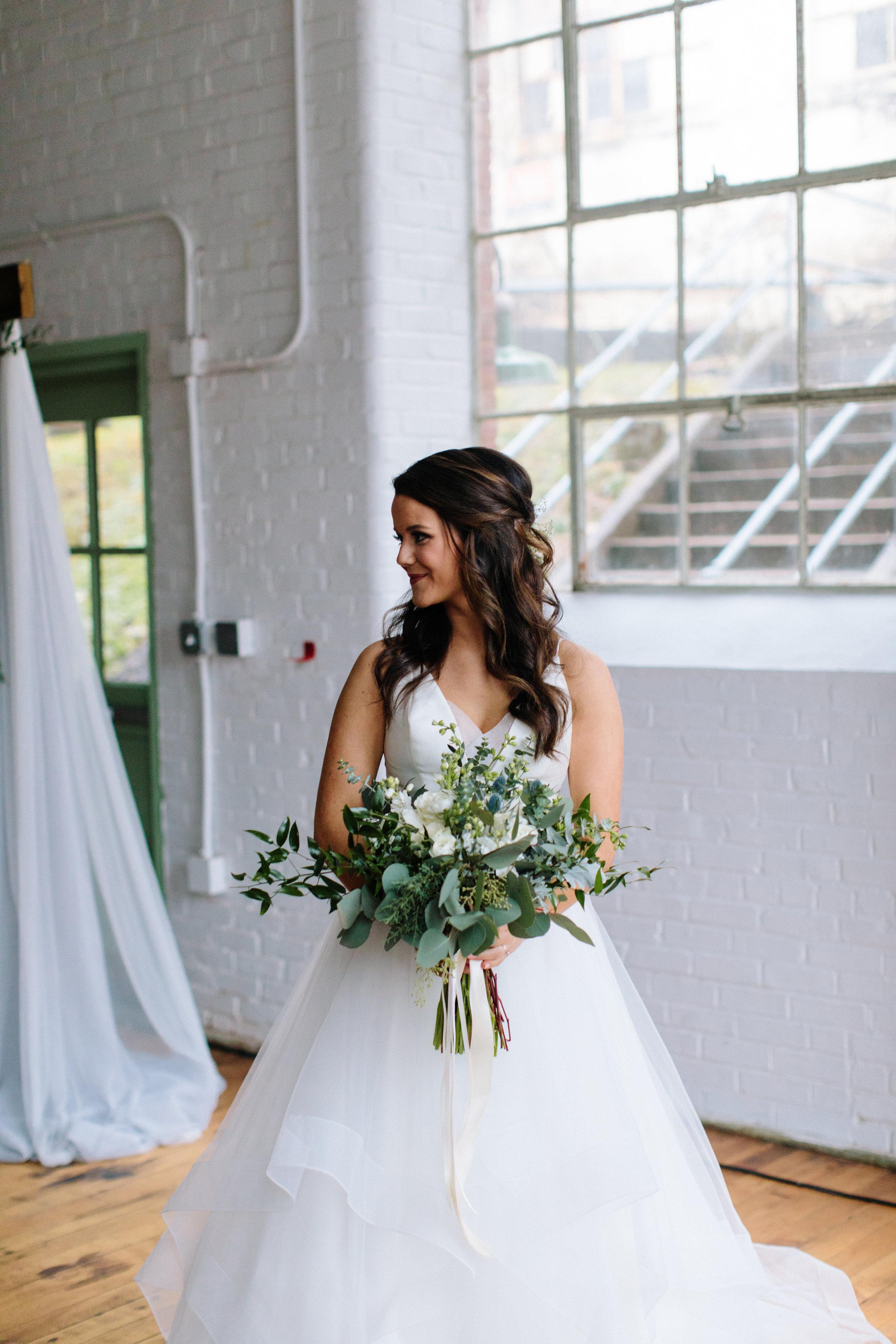 Hamilton_Wedding-121.jpg