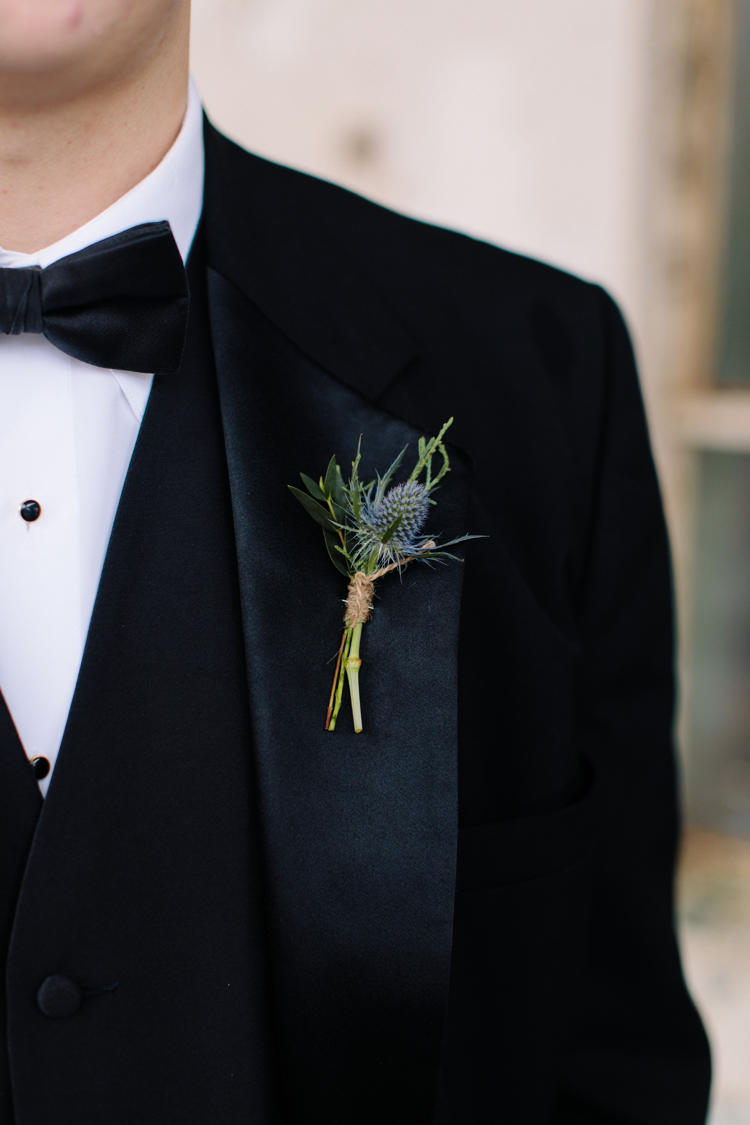 Hamilton_Wedding-182.jpg
