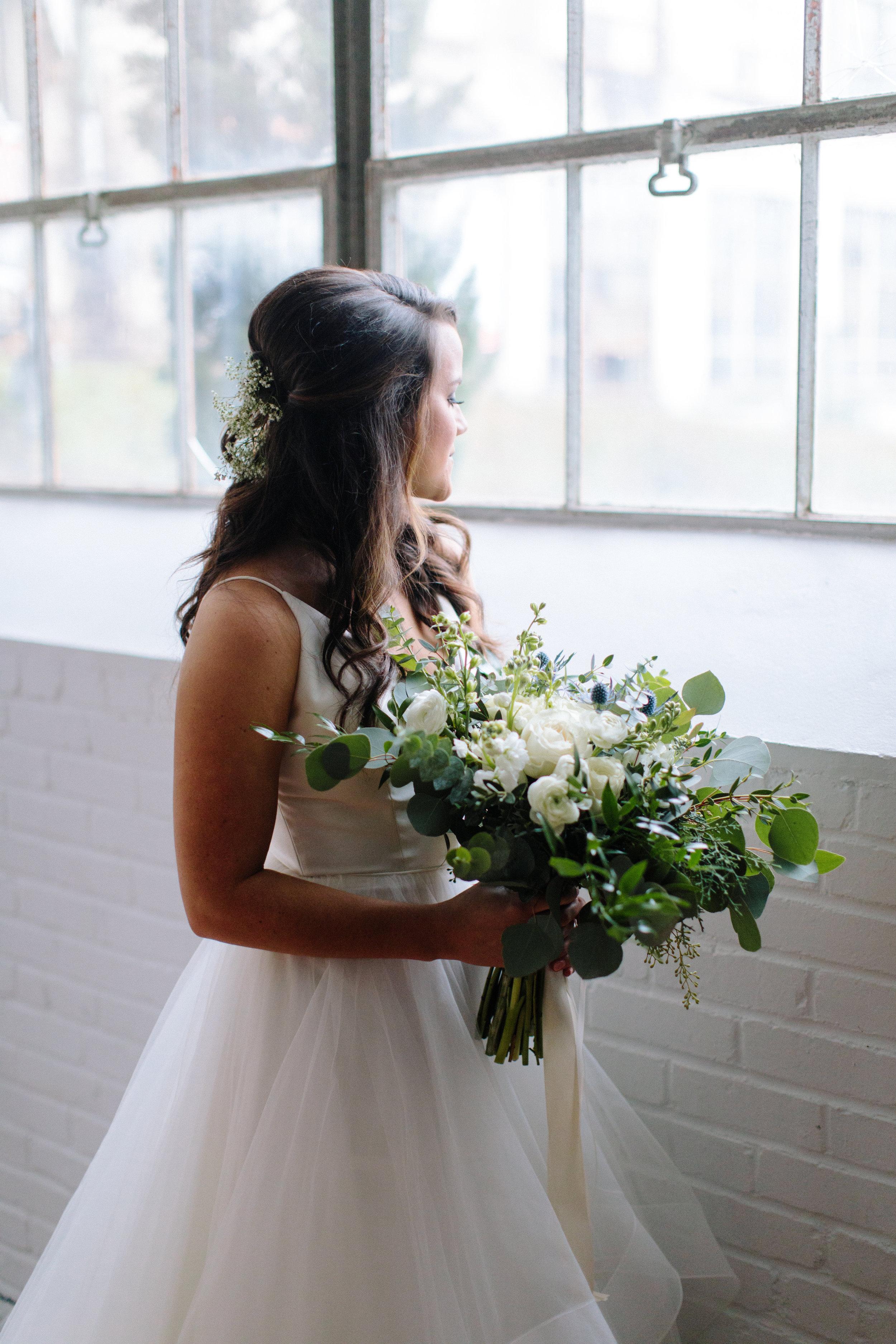 Hamilton_Wedding-164.jpg