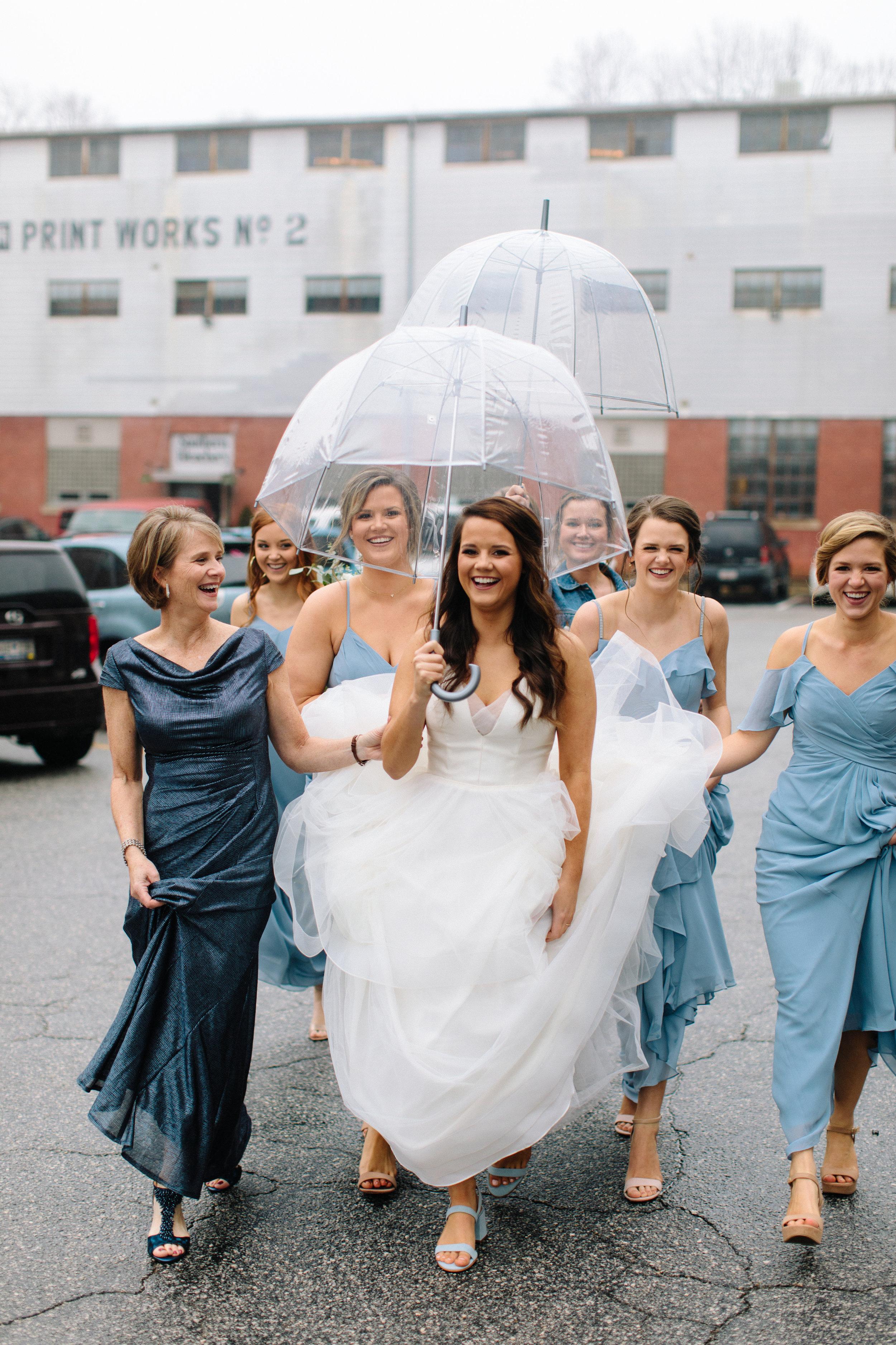 Hamilton_Wedding-186.jpg