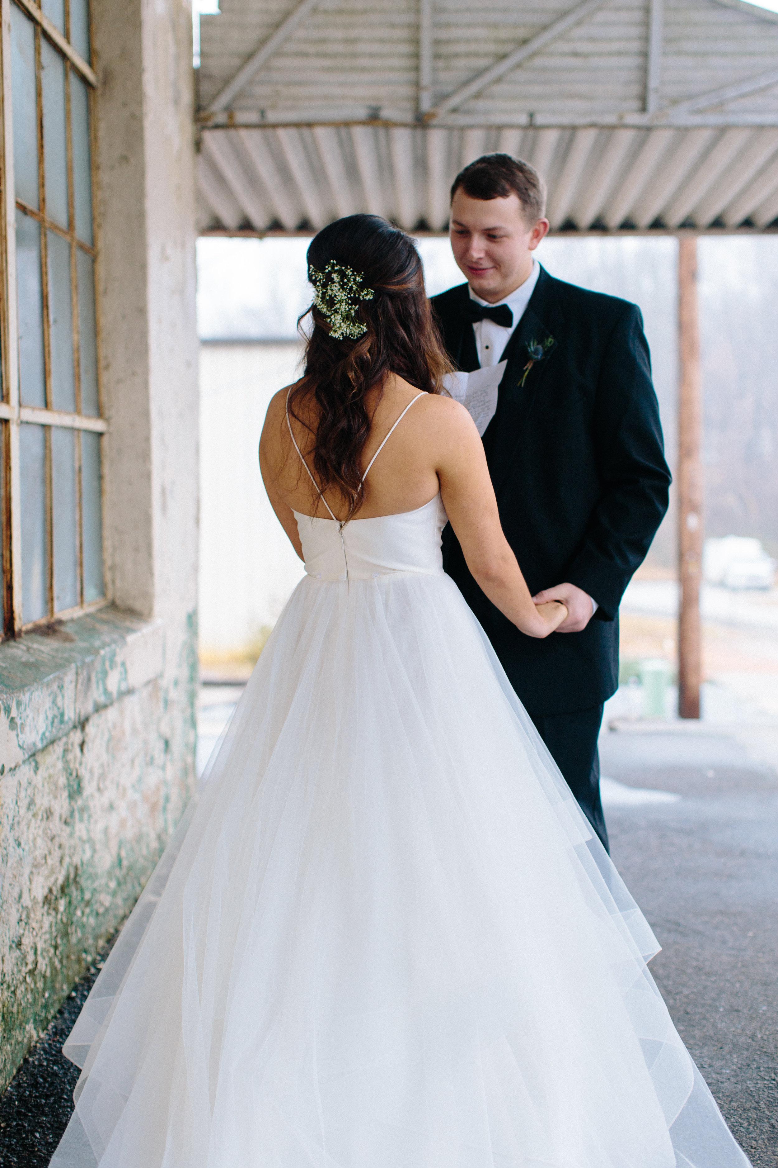 Hamilton_Wedding-244.jpg