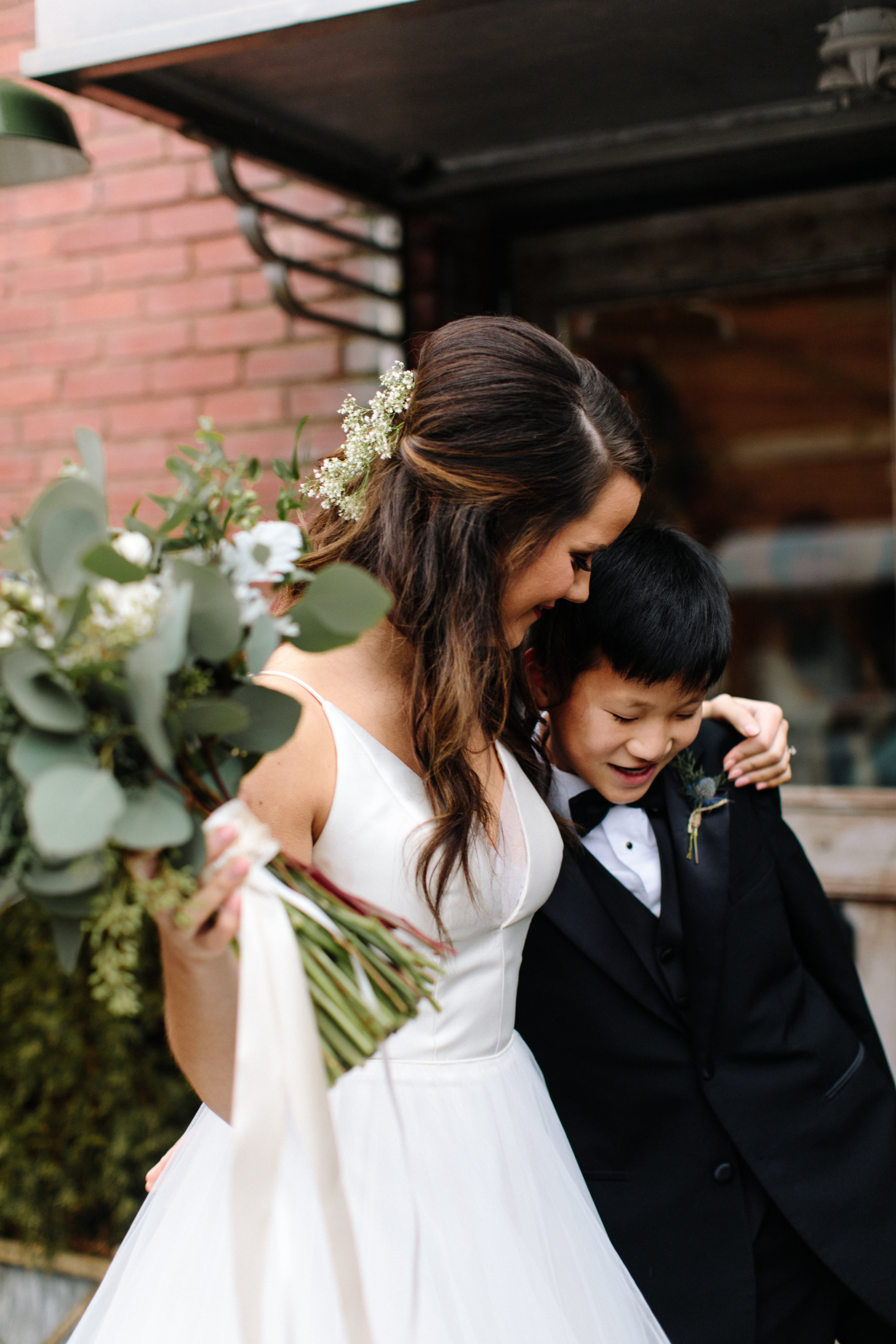 Hamilton_Wedding-434.jpg