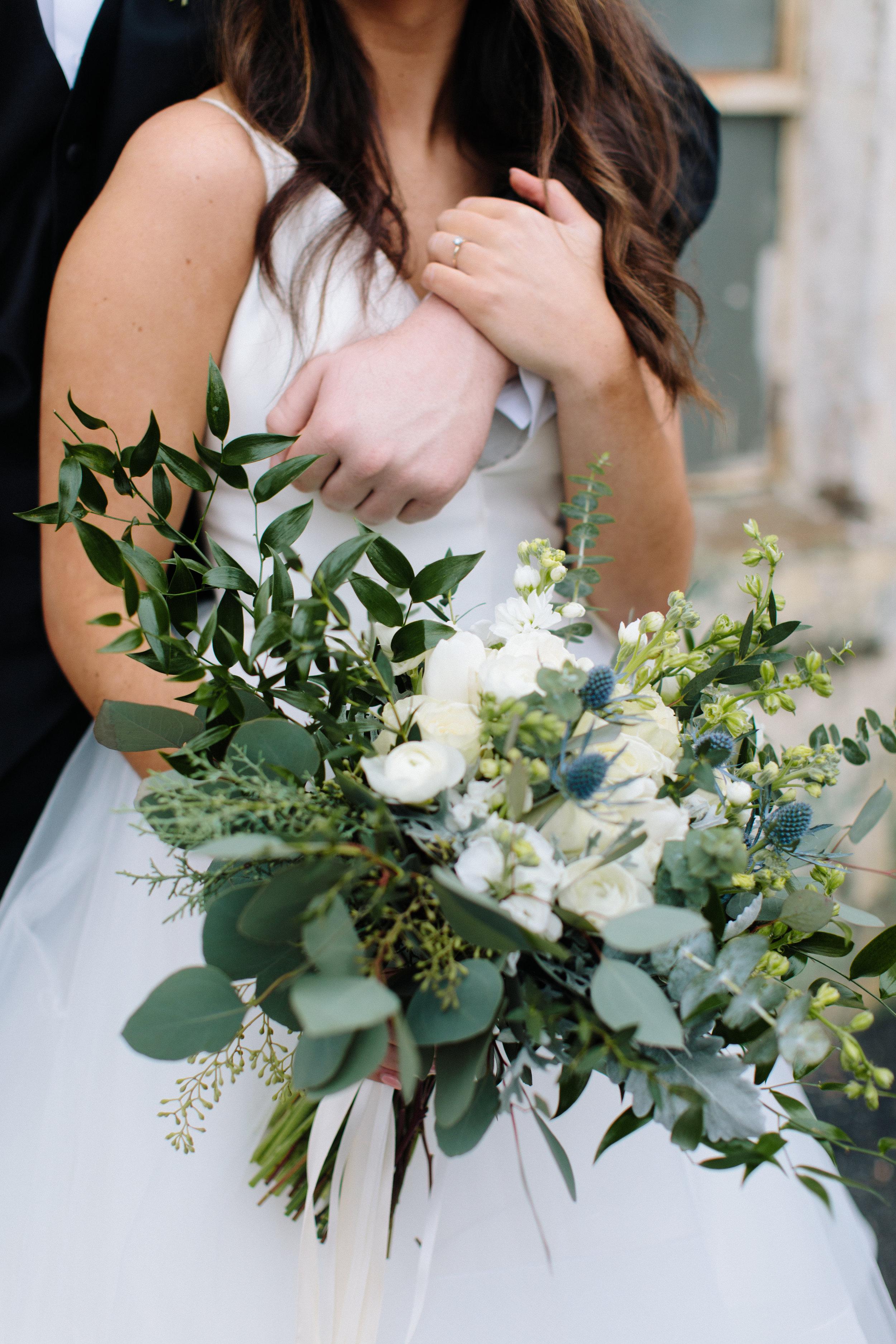 Hamilton_Wedding-357.jpg