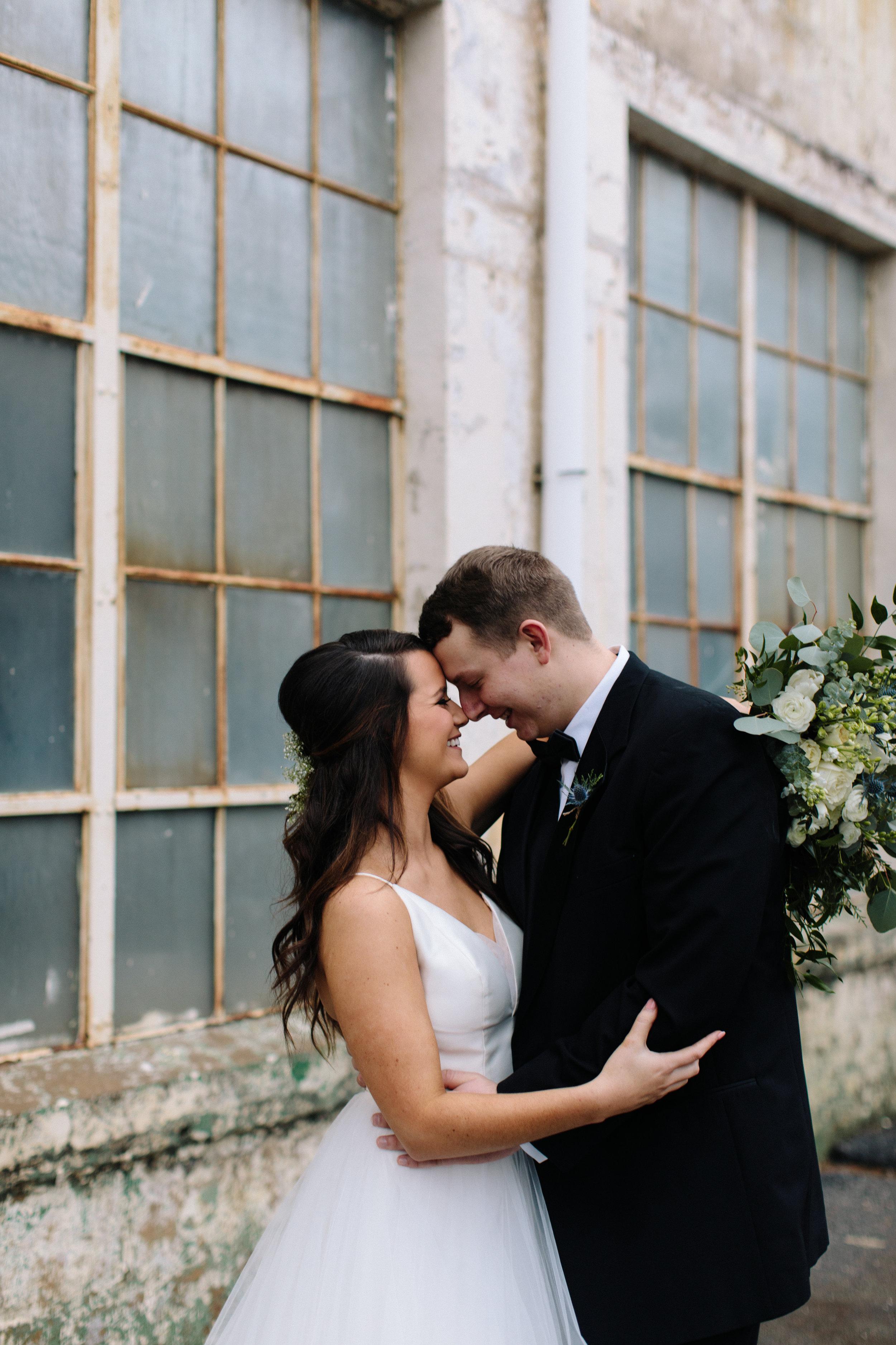 Hamilton_Wedding-377.jpg