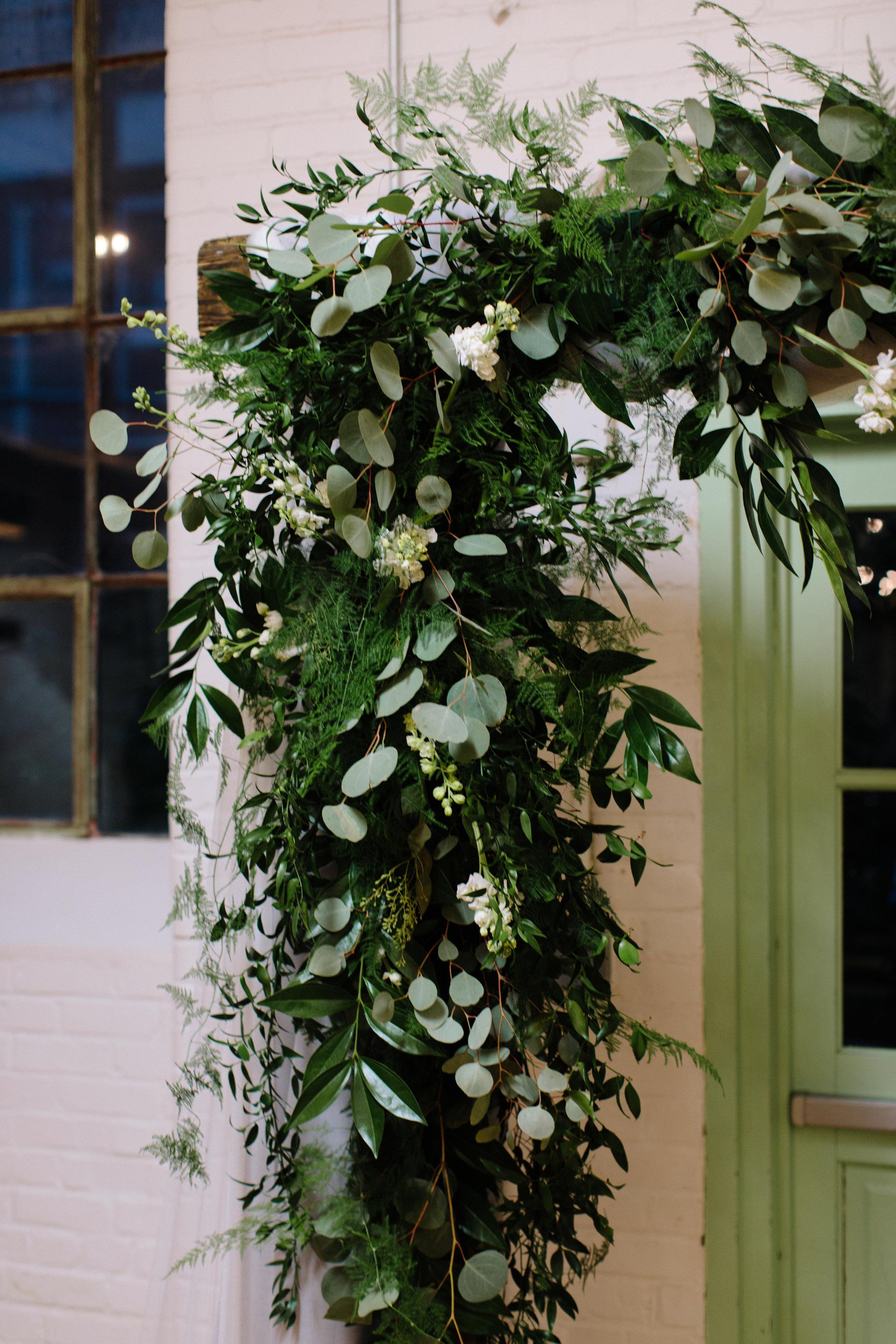 Hamilton_Wedding-852.jpg