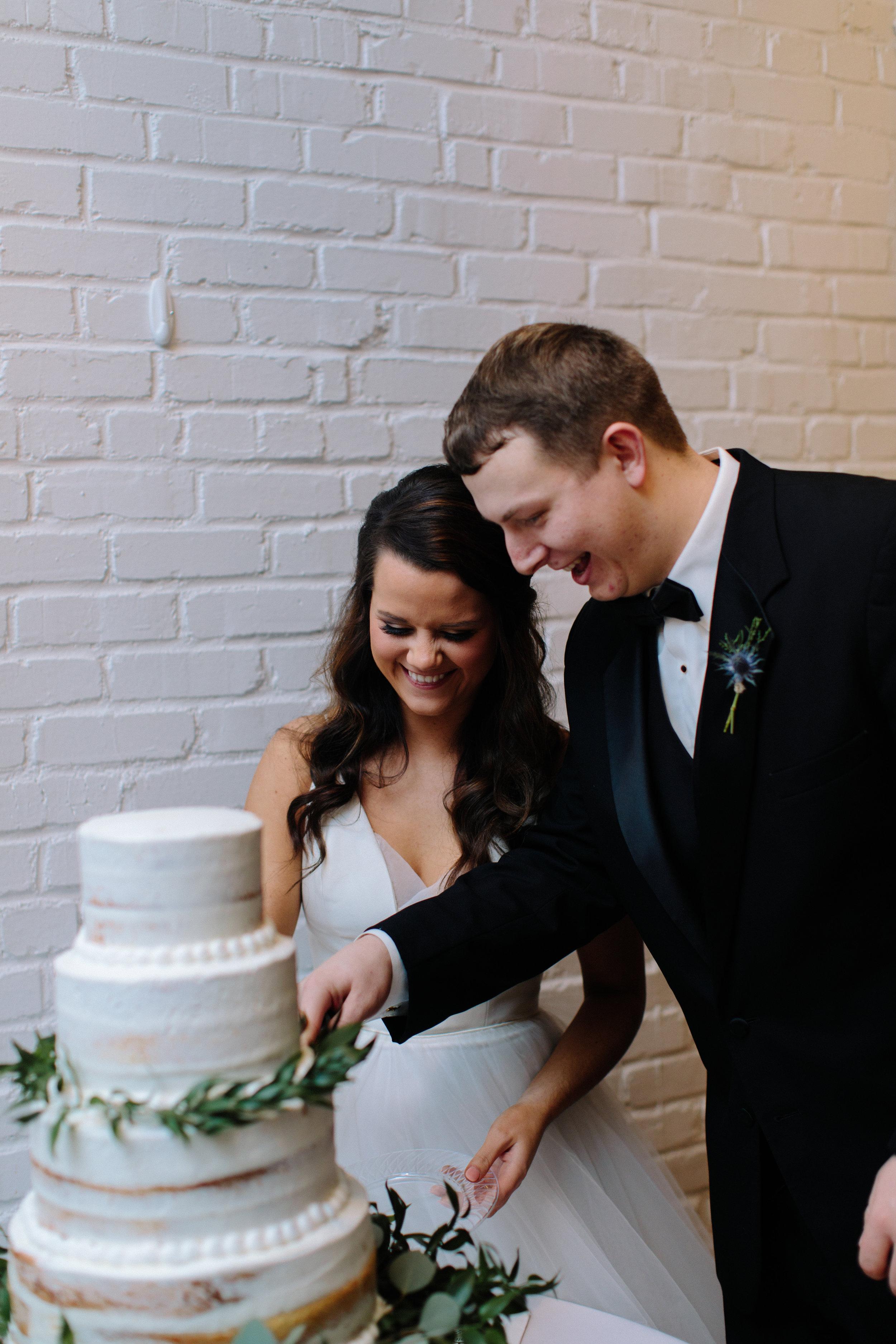 Hamilton_Wedding-1070.jpg