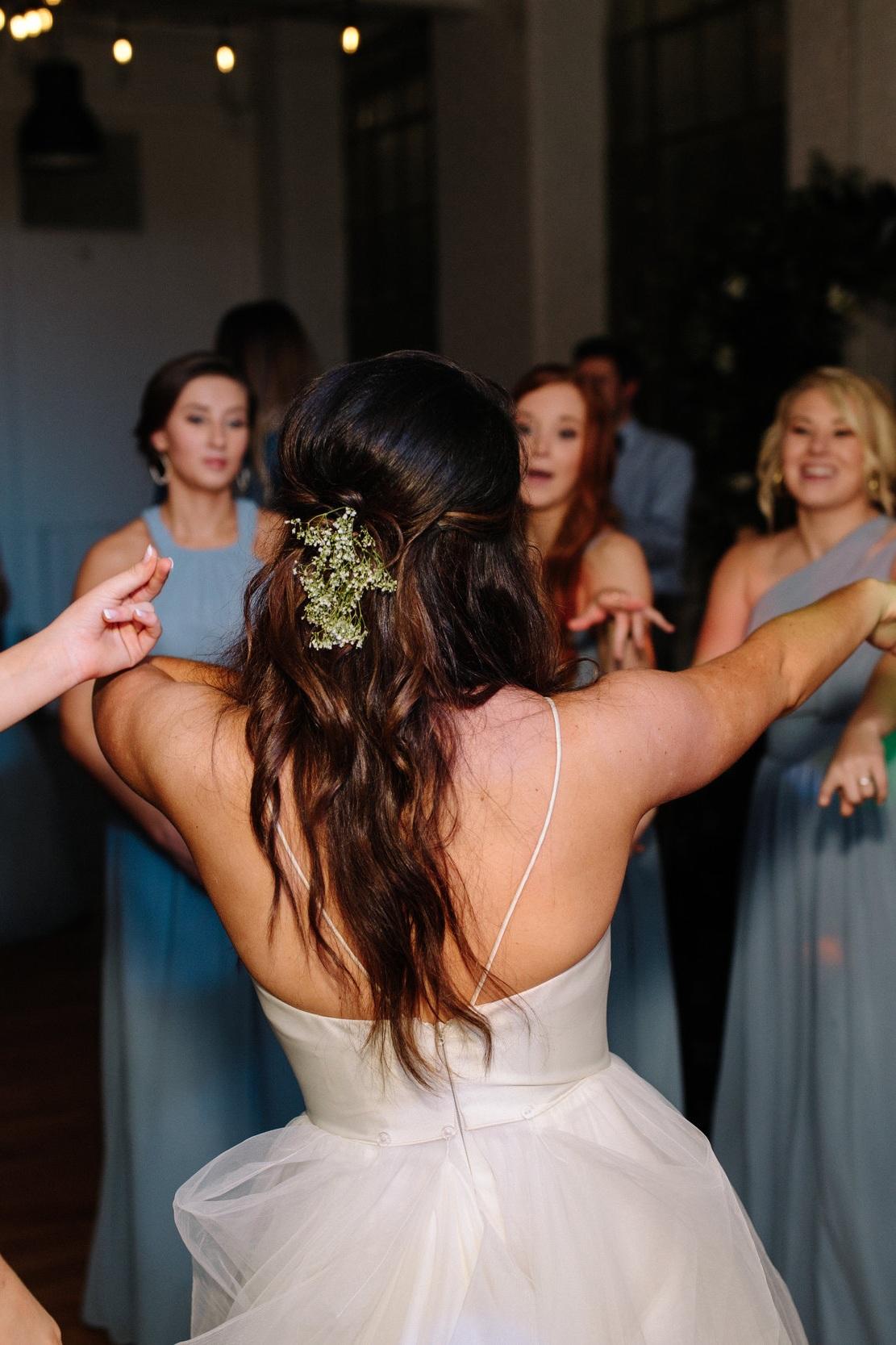 Hamilton_Wedding-1215.jpg