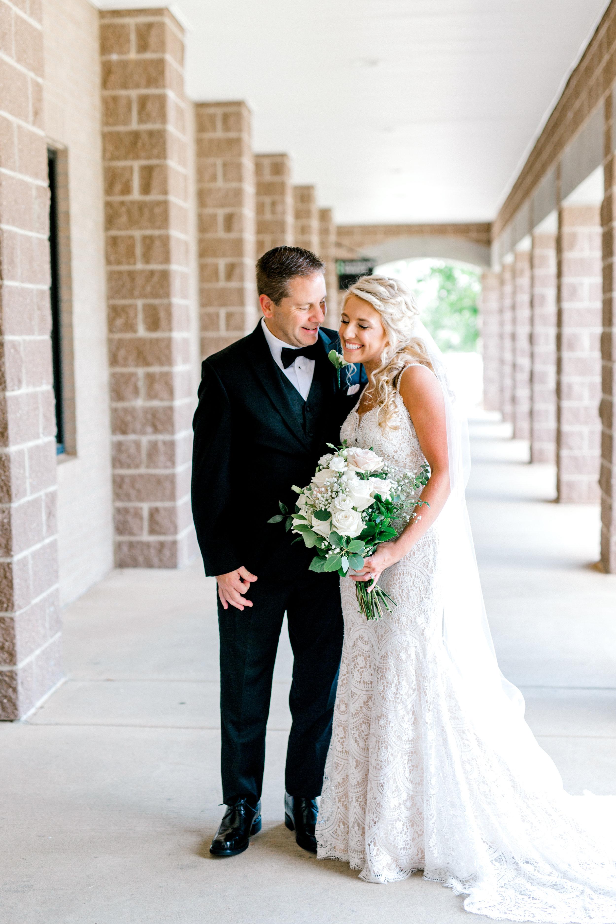 Sara-Hudson-Wedding-328.jpg