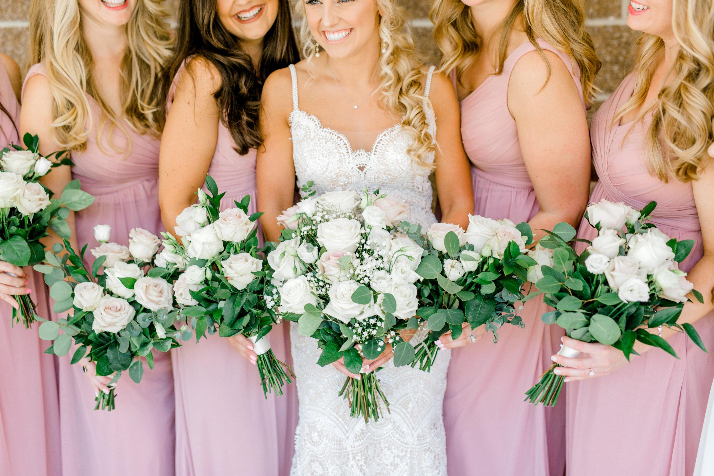 Sara-Hudson-Wedding-383.jpg