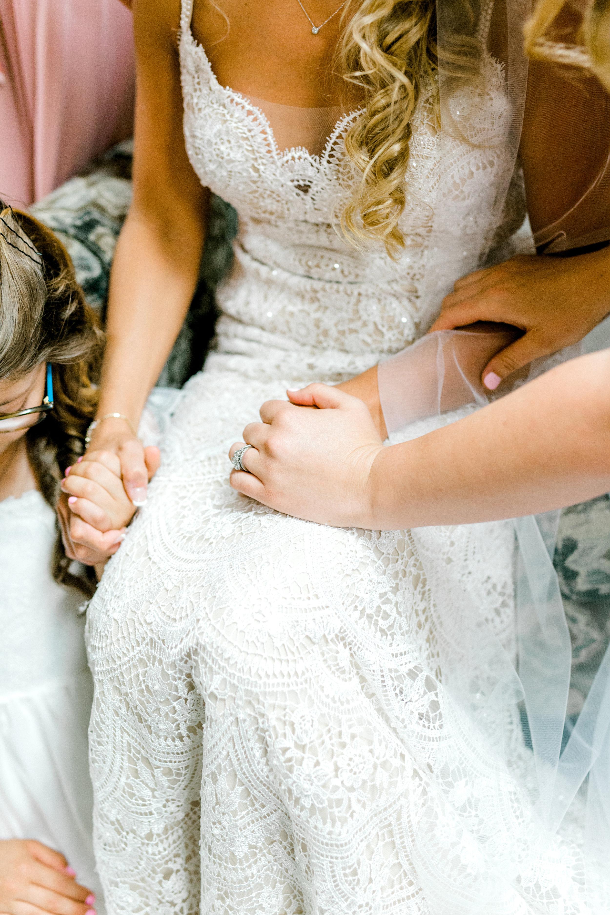 Sara-Hudson-Wedding-469.jpg