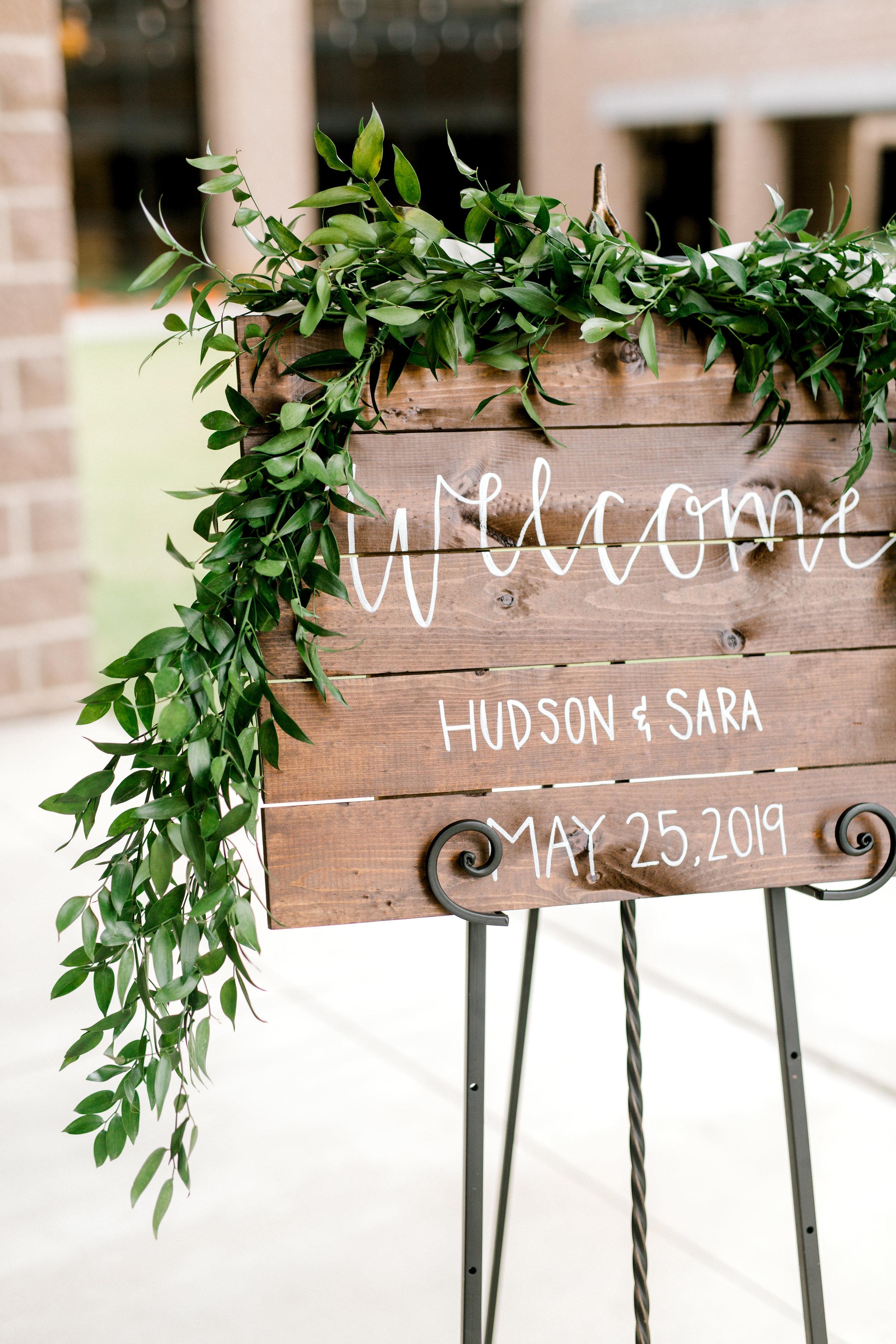 Sara-Hudson-Wedding-456.jpg