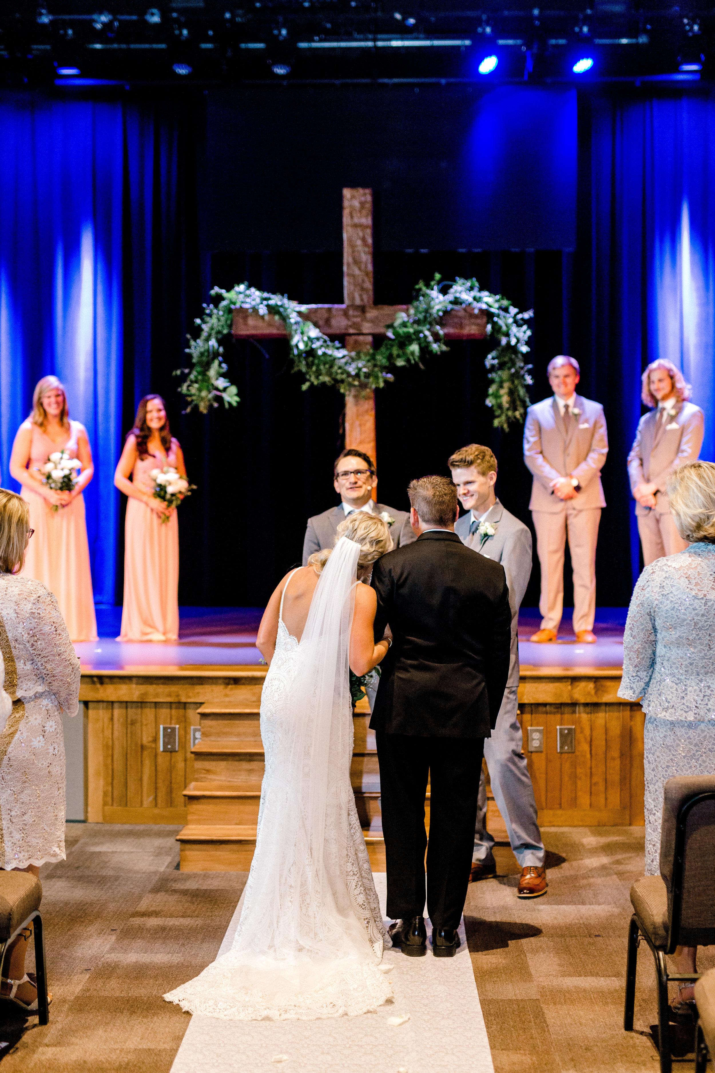 Sara-Hudson-Wedding-525.jpg