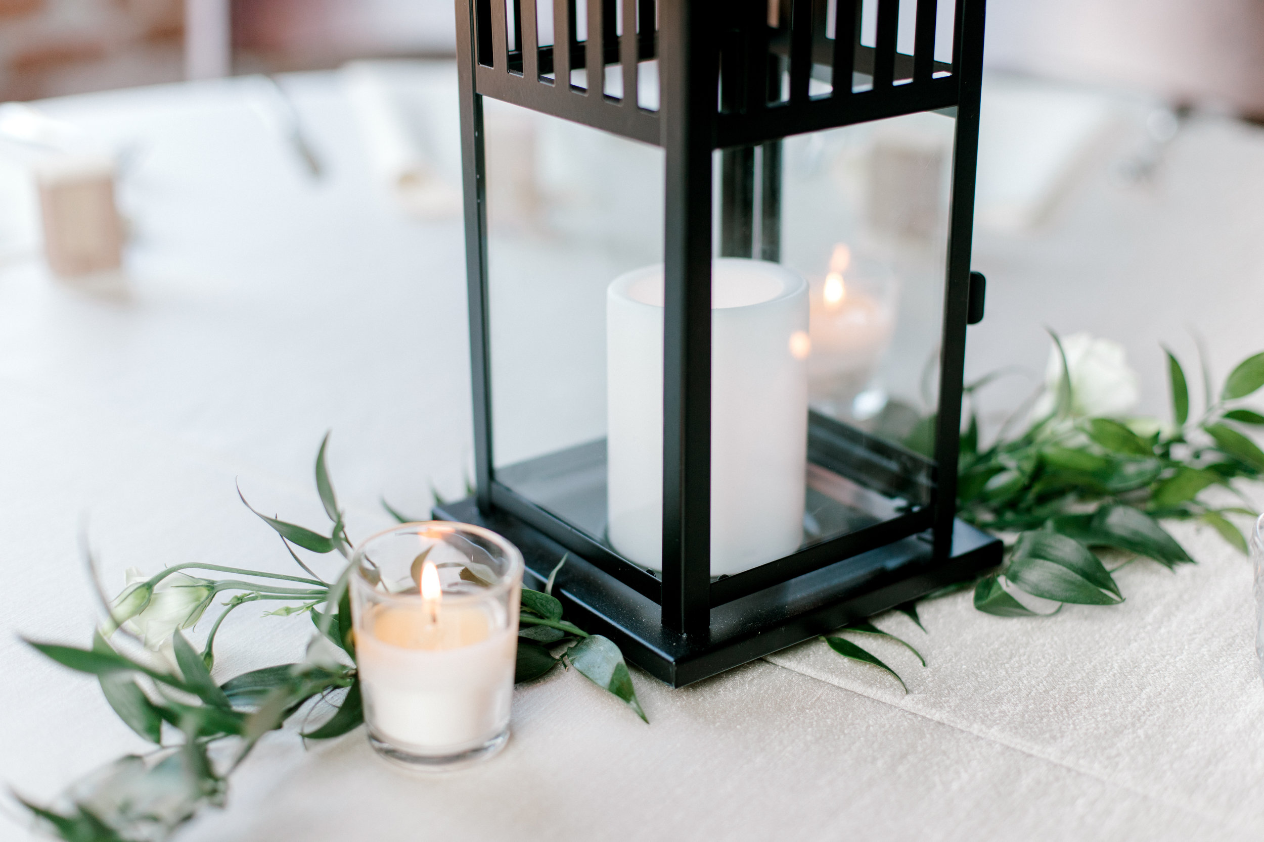 Sara-Hudson-Wedding-813.jpg