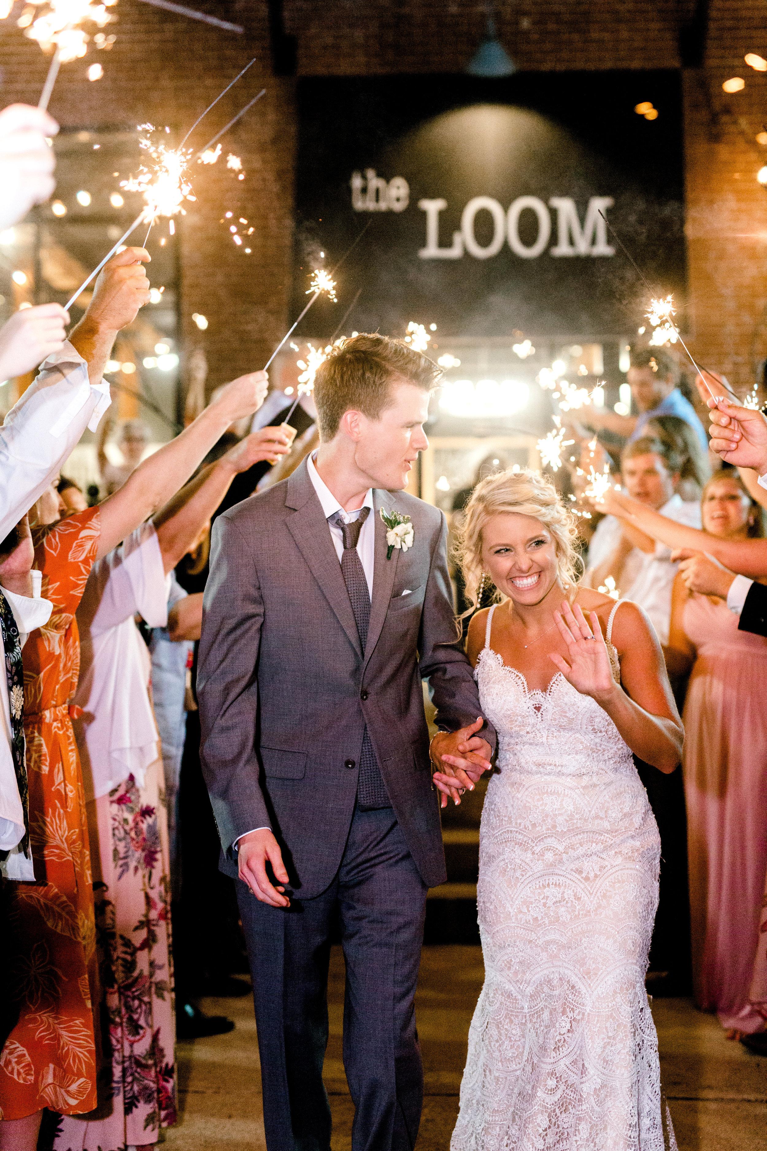 Sara-Hudson-Wedding-1438.jpg