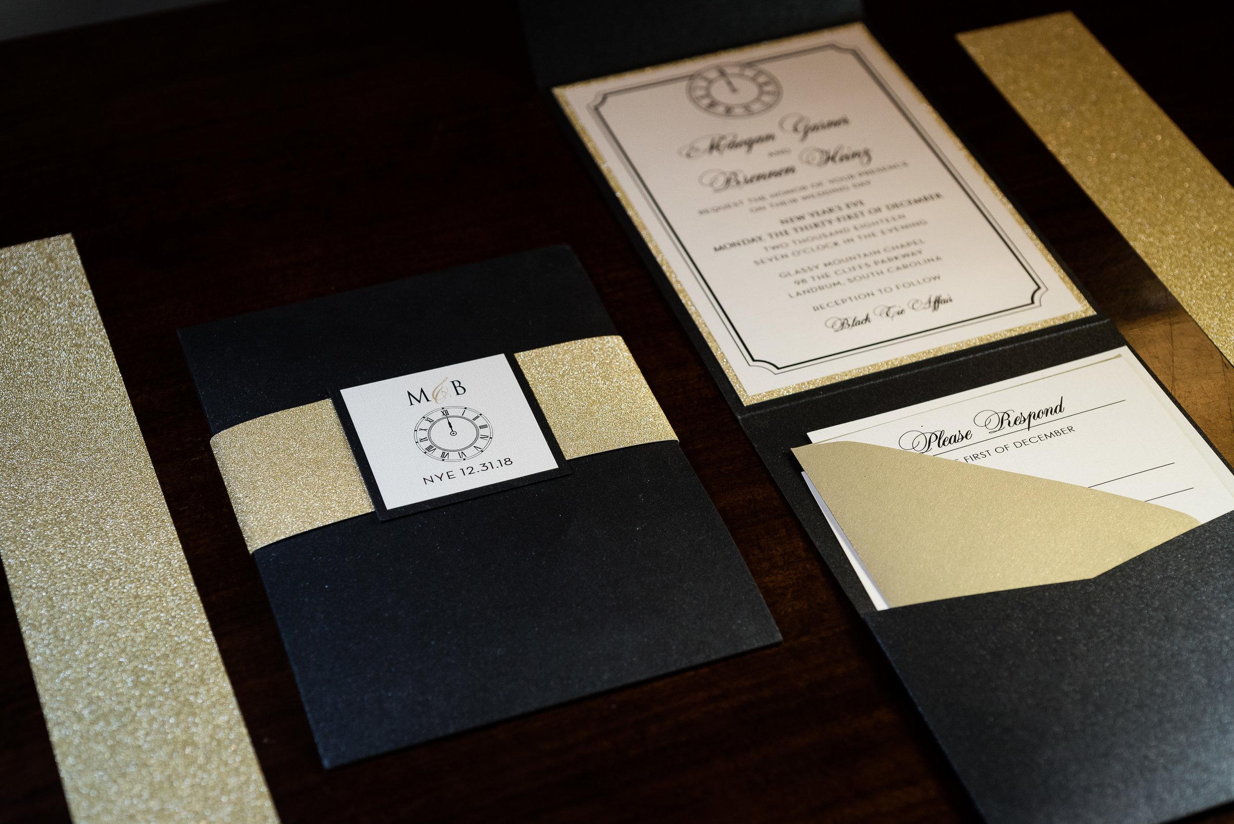 20181231_new_years_eve_old_cigar_warehouse_wedding_0086 1.jpg