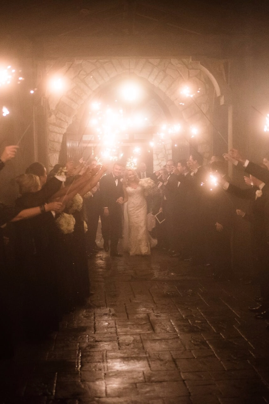20181231_new_years_eve_old_cigar_warehouse_wedding_1105.jpg