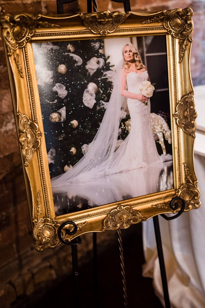 20181231_new_years_eve_old_cigar_warehouse_wedding_1731+1.jpg
