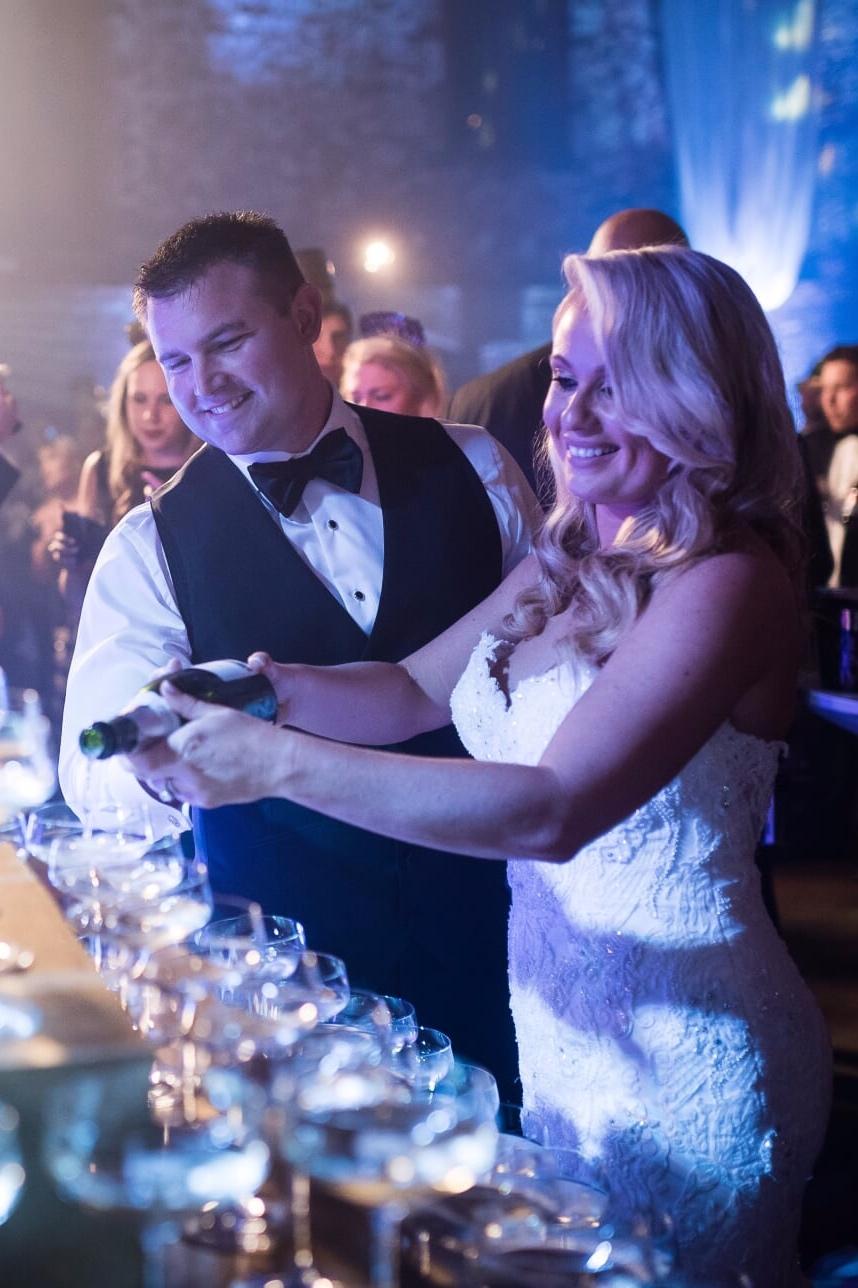 20181231_new_years_eve_old_cigar_warehouse_wedding_2076+2.jpg