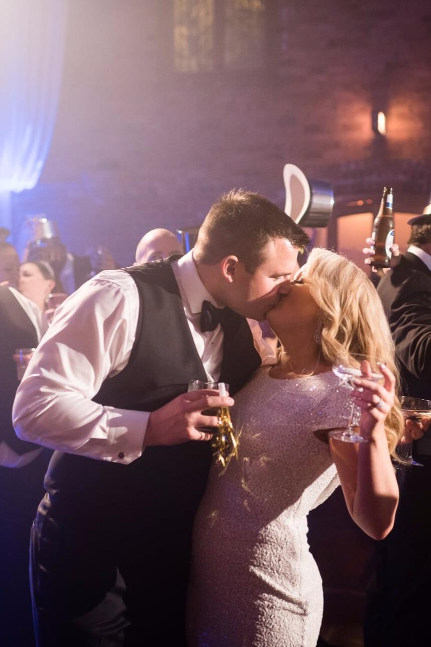 20181231_new_years_eve_old_cigar_warehouse_wedding_2138.jpg