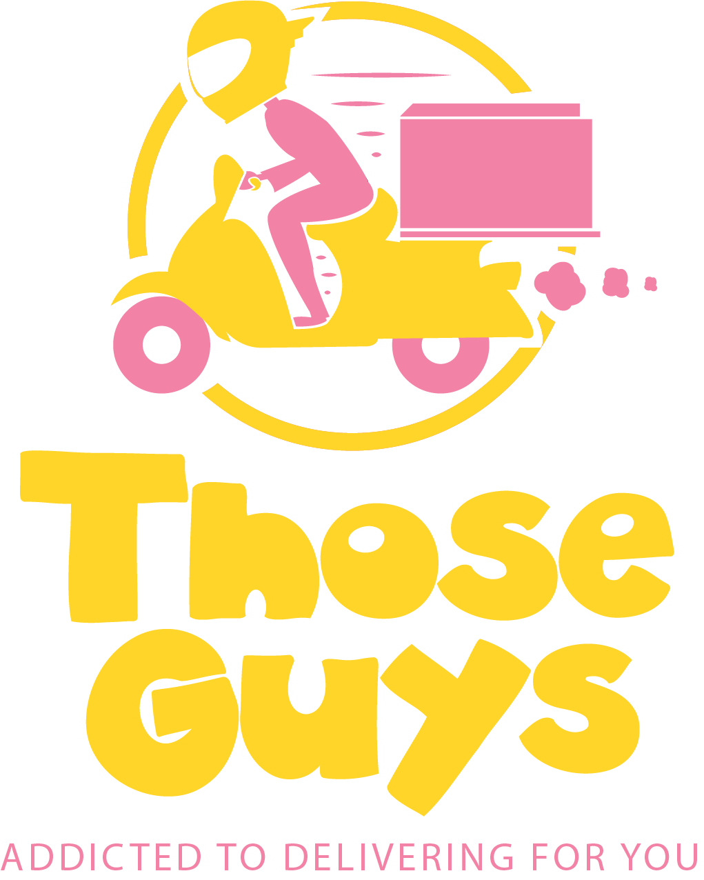 Those_Guys_PNG.png