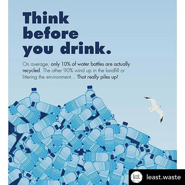 #plasticbottlewaste #plasticfree #plasticfreeproducts #wastefreeliving #bansingleuseplastic #skyoceanrescue