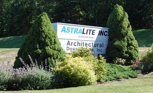 Astralite.jpg