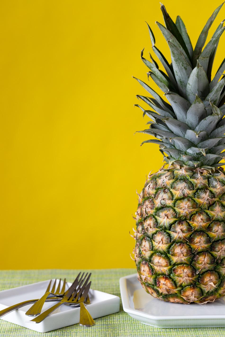 pineapple-portfolio.jpg