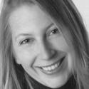 Prof. Dr.-Ing. Anja Hennemuth   Fraunhofer MEVIS